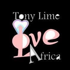 Neukaledonien Ghana, Enamel, Africa, Logos, Greece, Enamels, Vitreous Enamel, Logo, Glaze