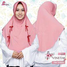 Katalog Hijab Miulan Terbaru
