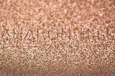 Glittery Background Styled Stock in rose gold (12 different colors in the bundle)! So pretty and perfect for growing businesses to use with text overlayed!