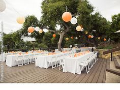 Elings Park Weddings Santa Barbara Park wedding location 93105 -repinned from SB County wedding minister https://OfficiantGuy.com #sbweddings #santabarbaraofficiant