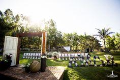Casamento em Goiânia – Gaby e Bene http://lapisdenoiva.com/casamento-gaby-e-bene/ Foto: Mansano Fotografia