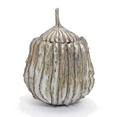 lariwashburn:  (via ceramics)