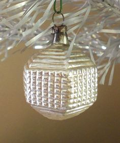 Image result for art deco christmas decorations