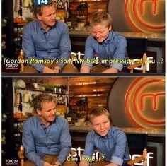 He Looks So Proud#funny #lol #lolzonline
