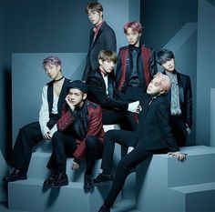 "Jungkook Updates on Twitter: ""BTS for Blood Sweat Tears Japanese Ver https://t.co/vpcCyPemtL"""