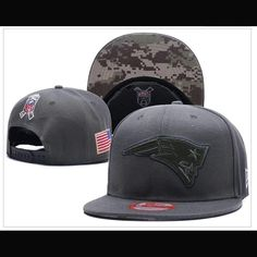 1de444d2ea7ee New High Quality Philadelphia Eagles New Era 9Fifty 9Forty Snapback    Dad   Hats. Fast …