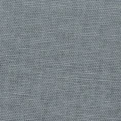 Trend 01838-Mineral by Jaclyn Smith 798727 Decor Fabric - Patio Lane introduces a comprehensive collection of Jaclyn Smith fabrics by Trend. 01838-Mineral is made out of 55% Linen 45% Cotton and is perfect for bedding, drapery, and upholstery applications. Patio Lane offers large volume discounts and to the trade fabric pricing as well as memo samples and design assistance. We also specialize in contract fabrics and can custom manufacture cushions, curtains, and pillows. If you cannot find a…