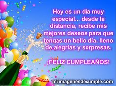 frases de cumpleaños para amigos a distancia - Google Search Friends List, Invite Your Friends, Together Lets, Diy Wallpaper, Birthday Images, Happy Birthday Cards, Happy New Year, Funny Quotes, Invitations