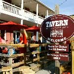 The Hotel Tavern Price: $10-$15 West Jefferson, North Carolina Mountains, Best Dining, Great Restaurants, Trip Advisor, Country, Norte, Photos, Rural Area