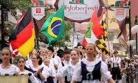 Oktoberfest - Prefeitura de Blumenau