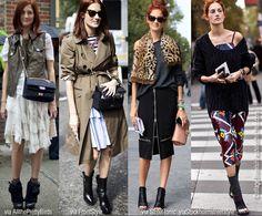 Já escrevemos tanto sobre Taylor Tomasi Hill aqui, né? E não tem jeito, quando a blogsfera de moda encontra um ícone de estilo, às vezes o vemos mesmo repetidas vezes por aí. Aqui no Betty já falamos sobre seu estilo (muito) pessoal, o fato de repetir incontáveis vezes (e sempre de maneira original) sapatos, bolsas …