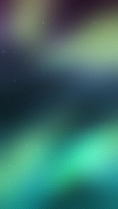 A new abstract but detailed Wallpaper for your iPhone 5. Looks like one for iOS 7