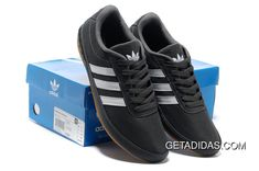 official photos 7deef d8089 Best Quality Top Layer Leather Famous Brand 365-day Return Black Gray Shoes  Easy Travelling Adidas Porsche Design S3 TopDeals, Price   100.92 - Adidas  Shoes ...