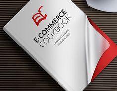 http://mateuszlomber.com - Grafik komputerowy // Book Cover Design about E-commerce #grafik #designer #grafik-komputerowy #design #book #cover #e-commerce #ecommerce #mockup #portfolio #behance #presentation #photoshop