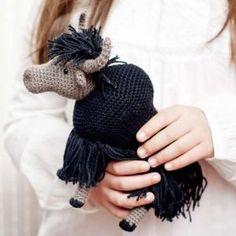 Jacky Yak Alpaca, Baby Kind, Fingerless Gloves, Arm Warmers, Kit, Amigurumi, Donkey, Baby Knitting, Wardrobe Closet