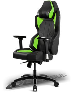 The QUERSUS GEOS is a strikingly new form setting a new trend in computing chairs. Supplied with a matching headrest cushion Gaming Chair, New Trends, Cushions, Home Decor, Throw Pillows, Toss Pillows, Decoration Home, New Fashion, Room Decor