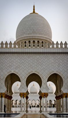 - Islamic Purity