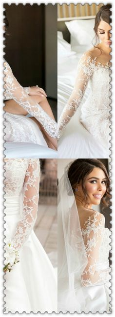 Wedding Dress Trends from Spring 2019 Bridal,Wedding dresses that fit your style and budget! Cheap White Wedding Dresses, Wedding Dresses Under 100, Second Hand Wedding Dresses, White Lace Wedding Dress, Affordable Wedding Dresses, Wedding Dress Trends, Wedding Dress Styles, Wedding Dresses Plus Size, Princess Wedding Dresses