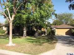 Fabulous investment opportunity in the award winning school district of Arcadia! #RealEstate