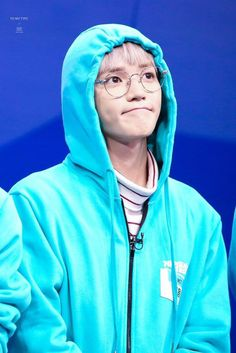 taeyong cute [On Going] nct jadi apa Jadi y - Jaehyun, Lee Taeyong, Kpop, Nct 127 Members, Sm Rookies, Winwin, Chanbaek, Fan Fiction, Backgrounds