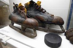 stare hokejove brusle - Hledat Googlem