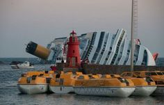 Things You Need To Know To Stay Safe On A Cruise