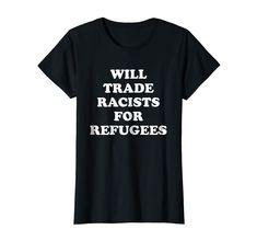 100 Women S Slogan T Shirt Ideas T Shirt Women Slogan Mens Tops