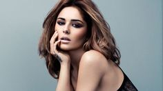 Cheryl Cole looked amazing this week, whilst promoting her new line of Stylist Pick shoes.
