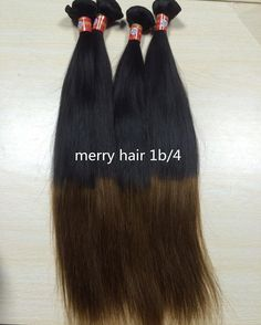 Please leave your whatsapp or email so we will send you a wholesale price list or maybe DM me. Email:merryhairicy@hotmail.com  Websitewww.merryhair.com Skypemerryhair05 Whatsapp:8613560256445 #NoShedding #notangle #wavyhair #indianwavy #brazilianhair #peruvianhair #indianhair #malaysianhair #cambodianhair #burmuesehair #wavyhair #alinhair #indianwavy #hair #humanhairh #virginhair #virginhumanhair #virginmalaysianhair #malaysianhair