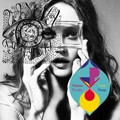 Vanessa Paradis - Love Song