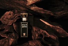 How to Benefit from Arabic Perfumes: Oud and Buckhorn perfumes have earned Arabia a place in the world map as the source of the most valued perfumes. In this article I will discuss more on the Bukhoor also known as Bukhoor perfumes.