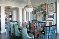 Summer-thornton-design-inc-portfolio-interiors-modern-traditional-eclectic-french-provincial-dining-room