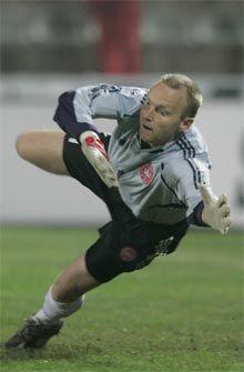 Peter Skov-Jensen