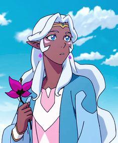 Allura, Princess Zelda, Disney Princess, Im In Love, Life Is Good, Cinderella, Disney Characters, Fictional Characters, Shiro