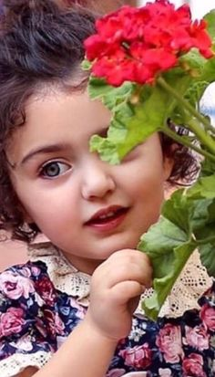 cute baby girl – How To Grasp Cute Kids Pics, Cute Baby Girl Pictures, Baby Girl Photos, World's Cutest Baby, Cute Baby Girl Wallpaper, Cute Little Baby Girl, Cute Babies Photography, Baby Girl Dress Patterns, Photographing Kids