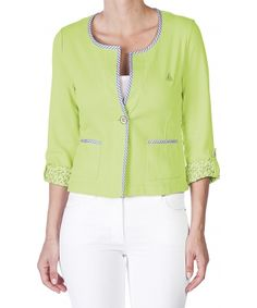 Lovely jacket by Betty Barclay   sizes 8 to 22