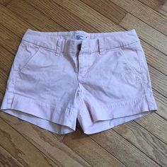I just discovered this while shopping on Poshmark: American Eagle blush pink…