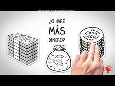 EXITO MASIVO (+lista de reproducción) Aprenda a generar dinero en poco tiempo .