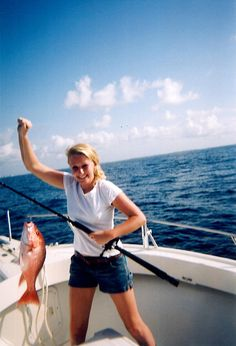 1000 images about drop a line in pcb on pinterest for Charter fishing panama city beach
