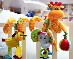 Steady 3pcs Toys Wholesale Creative Dental Gift Wholesale Spring Plastic Toys Jump Frog For Children Dental Teeth Whitening Oral Hygiene
