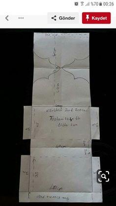 Zekiye Okumuş Gürler's media statistics and analytics Sewing Hacks, Sewing Projects, Trousseau Packing, Richard Feynman, Leather Bag Pattern, Arabic Lessons, Islam For Kids, Fitness Tattoos, Sunflower Tattoo Design