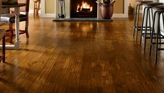 We are offering wood flooring services with different different cities like Westbury, Warminsters, Frome, Bradford on Avon, Bath, Calne and more cities. You can take advantages these all services with reasonable price.  Get more details and contacts  07875 701 860 INFO@CARPETSBYBENRULE.CO.UK CarpetsByBenrule