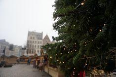 Kerstmarkt foto 2 (Antwerpen)