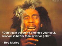 323 Best Quotes Images Inspiring Quotes Inspire Quotes Beautiful