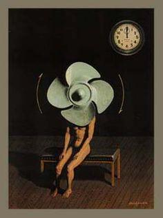 Masaru Shichinohe 1998 Main Theme, Shadow Puppets, Gold Work, High Art, Woodblock Print, Asian Art, Contemporary Artists, Art Forms, Surrealism