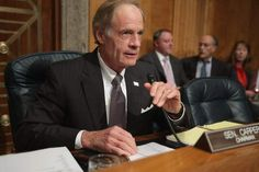 Bill to give DHS special cyber hiring authority advances in Senate