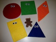 Jbrary: Little Bear, Little Bear, Are You Hiding Under There? And other fun Little Mouse renditions! Flannel Board Stories, Felt Board Stories, Felt Stories, Flannel Boards, Circle Time Activities, Color Activities, Toddler Activities, Sequencing Activities, Group Activities
