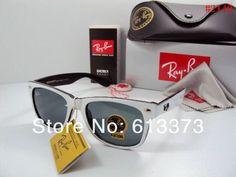 6,50€ Buy Sunglasses, Round Sunglasses, Ultra Violet, Designing Women, Wayfarer, Style, Fashion, Swag, Moda