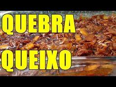 Santa Receita   Aprenda a fazer um delicioso camafeu com Luciane Borba - 27 de Maio de 2015 - YouTube
