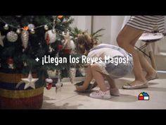 ¡Llegan los Reyes Magos!  - Sodimac Argentina